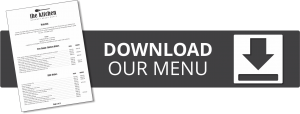 Download The Kitchen Menu