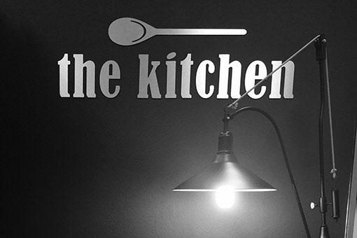 The Kitchen Shop 2